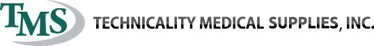 Technicality Medical Supplies, Inc